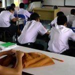 โรงเรียนวัดทุ่งหลวงมุ่งพัฒนาบนฐานเศรษฐกิจพอเพียง