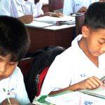โรงเรียนชุมชนวัดเสด็จ จุดเริ่มต้นของการเรียนรู้ในชุมชน