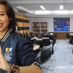 ต้อนรับการศึกษาศตวรรษที่ 21 ซัมซุงผุด 'ห้องเรียนอัจฉริยะ' พัฒนาไอทีเด็กไทย