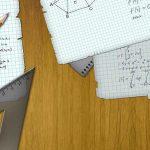 ตัวอย่างข้อสอบคณิตศาสตร์ของ PISA