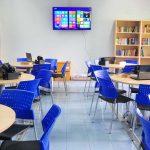 ห้องเรียนแห่งอนาคต ทางเลือกและทางรอดใหม่ในการปฏิรูปการเรียนรู้