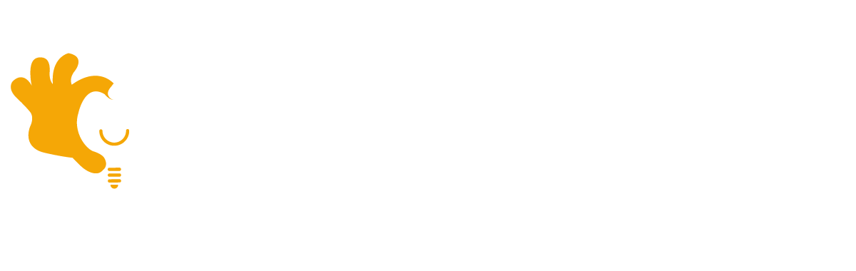 Samsung Smart Learning Center